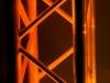 truss-warming-ezpar