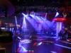 3 meter truss vee lounge nightclub trusst application