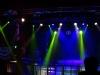 3 meter truss east village nightclub trusst application