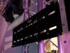 Universal TV Truss mount NAMM