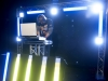 DJ truss lighting truss