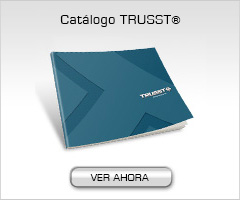 Download TRUSST Brochure